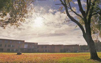 Cambridge Meridian Academies Trust