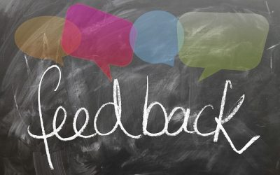 Time-saving alternatives to traditional written feedback – Secondary