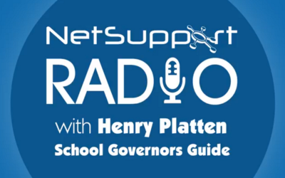 Key tasks for school governors